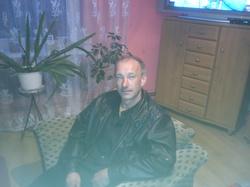 Andrzej 47 lat